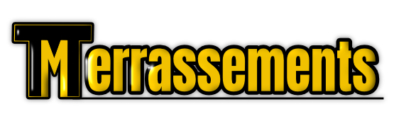 logo-tm-terrassements